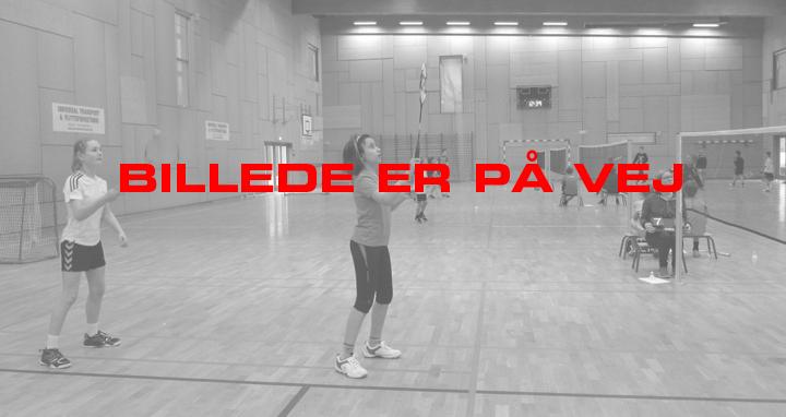 http://www.skibet-if.dk/uploads/images/afdeling/01_Badmintonbilledepåvej.jpg