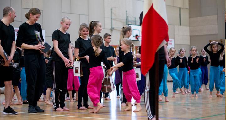 http://www.skibet-if.dk/uploads/images/afdeling/05_Gymnastikforside.jpg