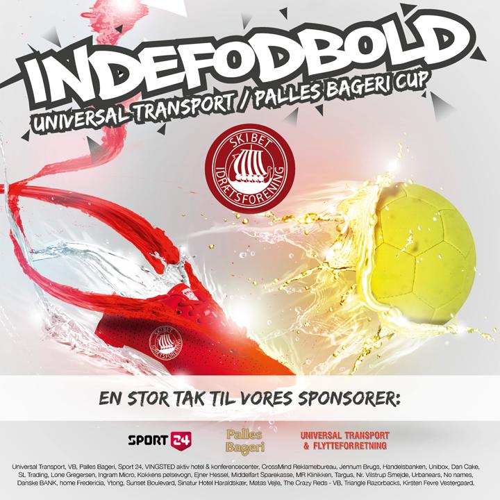 http://www.skibet-if.dk/uploads/images/afdeling/Skibet-Fodbold-plakat-23.-25.png