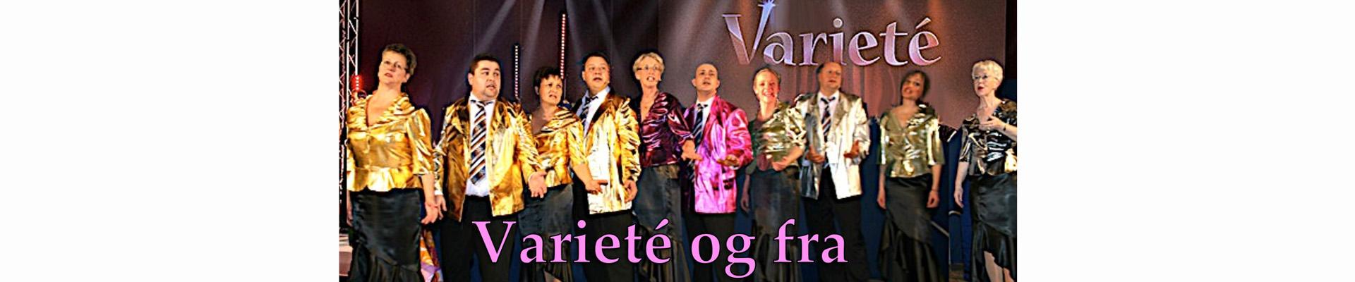 http://www.skibet-if.dk/uploads/images/slider/varieterevy.jpg